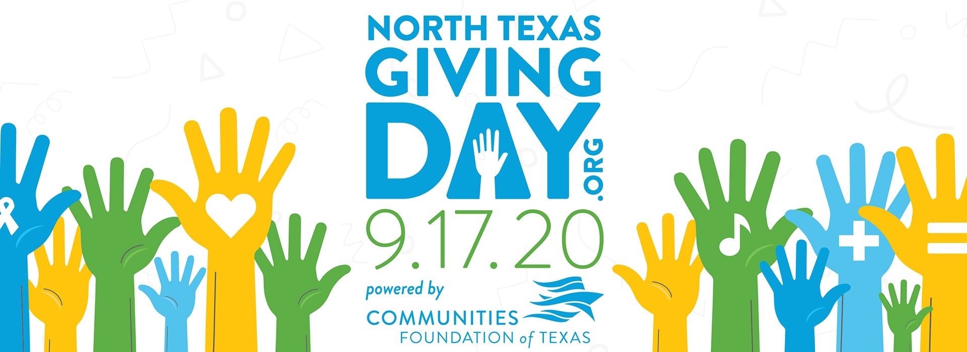 NT Giving Day