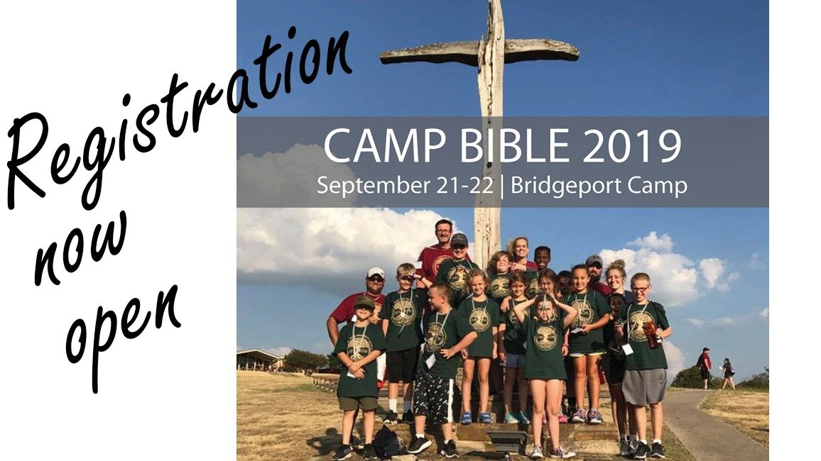 camp bible logo
