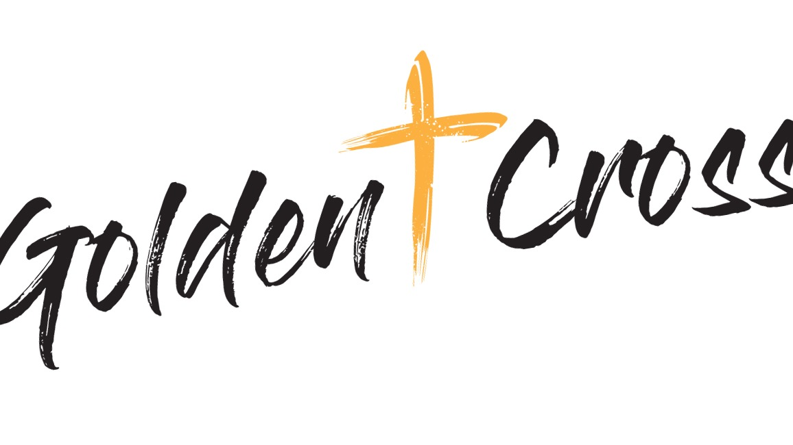 Golden Cross logo